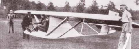 Een Kassel 12 zoals gebruikt door de UULVV